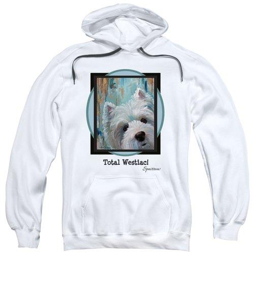 Total Westiac Sweatshirt