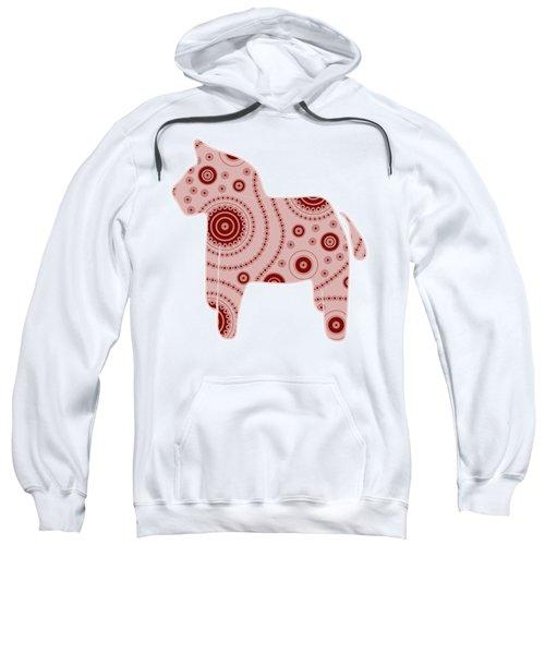 Toy Horse Sweatshirt