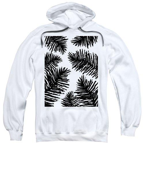 Tropical Day Sweatshirt