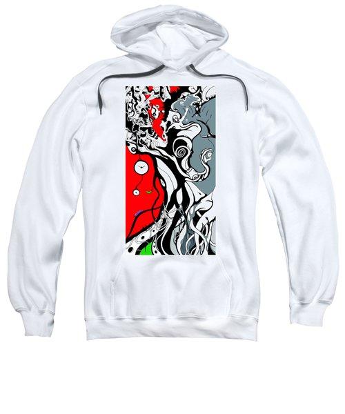 Trunk 33 Sweatshirt