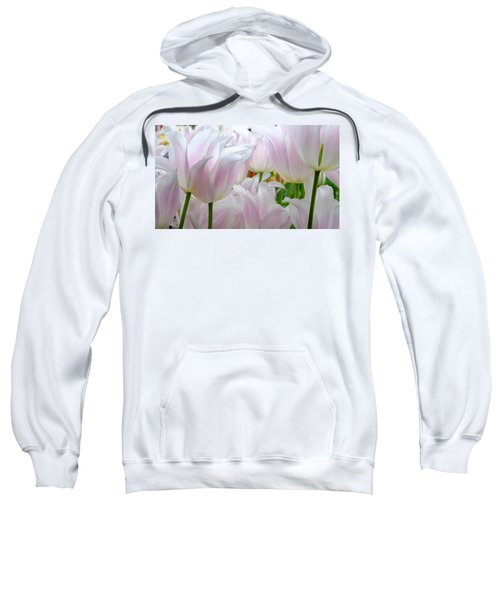 Tulip Serenity Sweatshirt