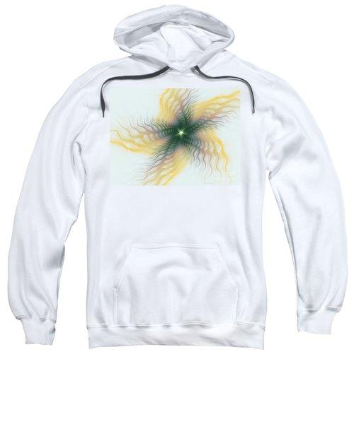 Twinkle Twinkle Little Star Sweatshirt