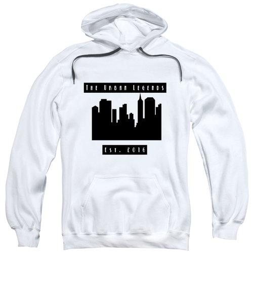 UL Sweatshirt