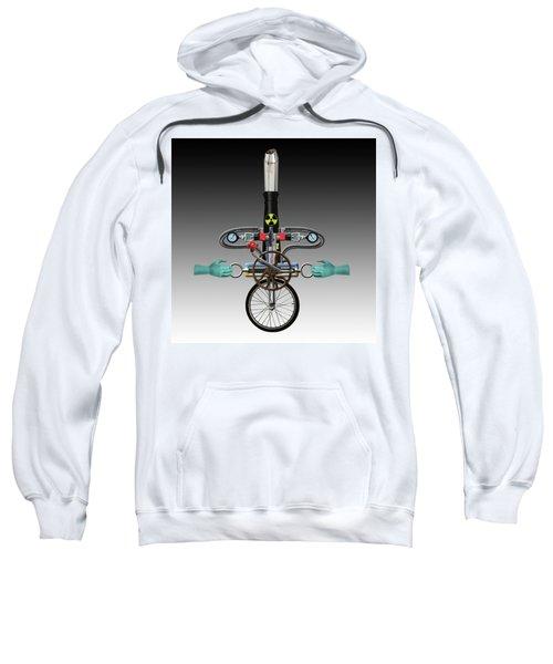 Unanchored Sweatshirt