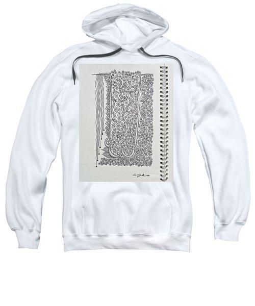 Sound Of Underground Sweatshirt