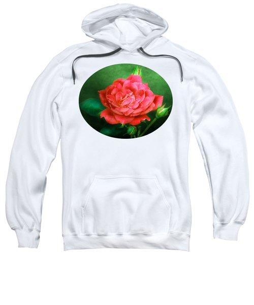 Unfailing Beauty Sweatshirt