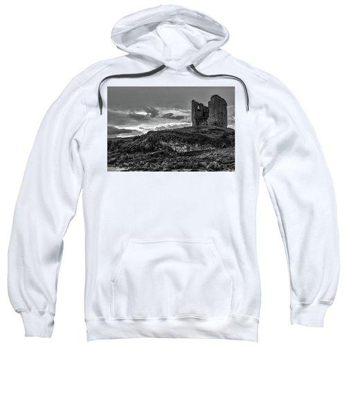 Upcomming Myth Bw #e8 Sweatshirt
