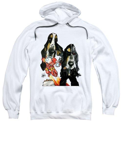 Urban 3404 Sweatshirt