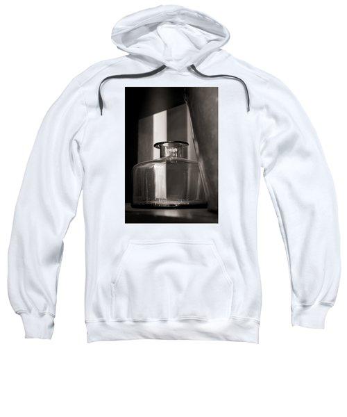 Vessel #83 Sweatshirt