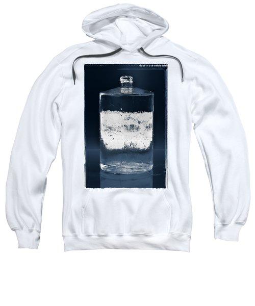 Vessel #8319 Sweatshirt