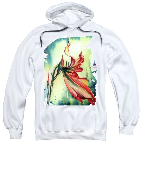 Viewpoint Sweatshirt