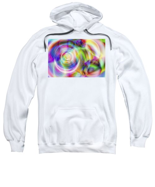Vision 7 Sweatshirt