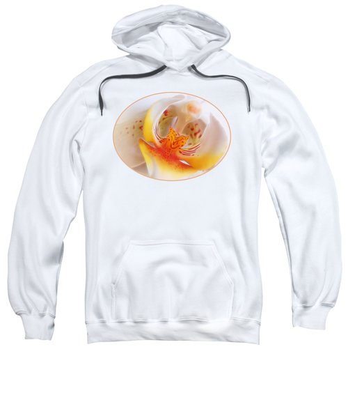 Warm Glow Sweatshirt