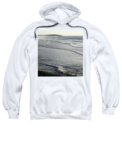 Water World Sweatshirt