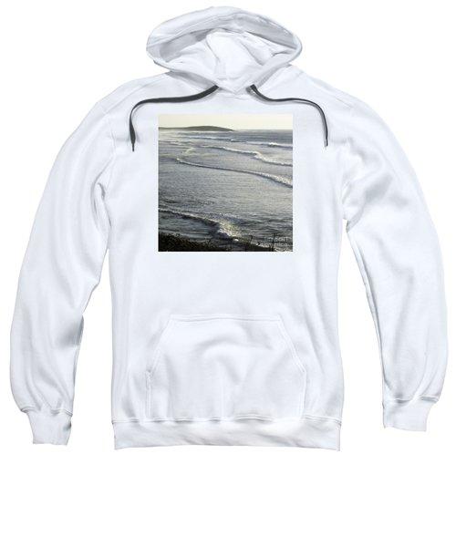 Water World Sweatshirt