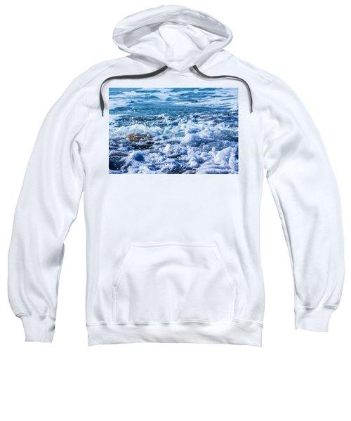 Wave 4 Sweatshirt