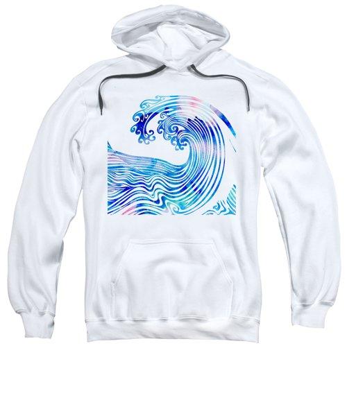 Waveland Sweatshirt