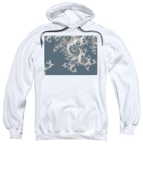 Wedgwood Sweatshirt