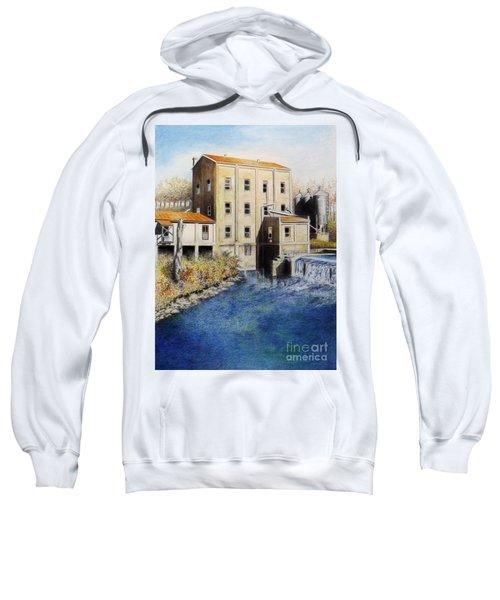 Weisenberger Mill Sweatshirt