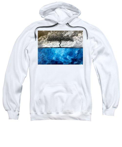 Wente Gsm Sweatshirt