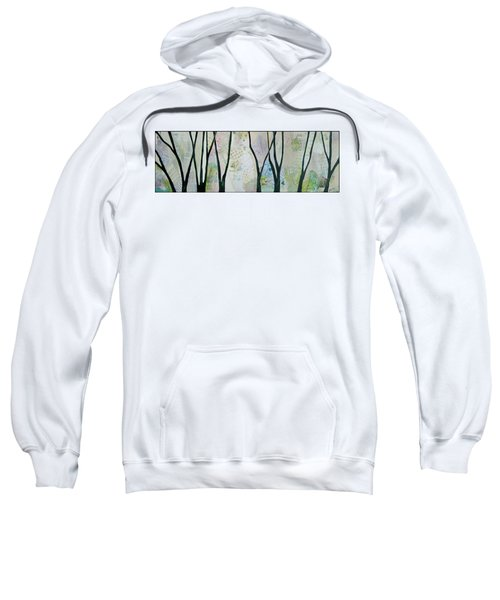 Whimsy I Sweatshirt