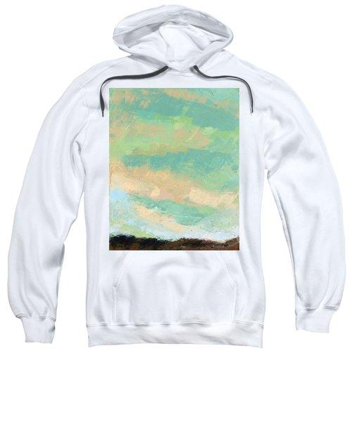 Wholeness Sweatshirt