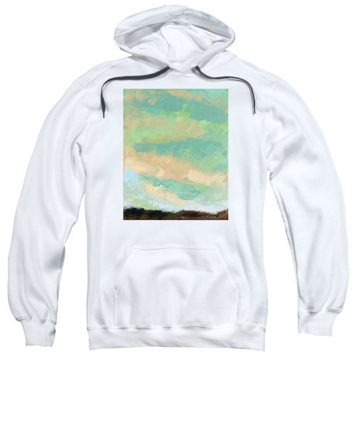 Wholeness Sweatshirt