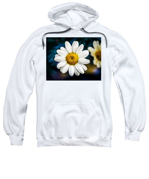 Wild Daisy Sweatshirt