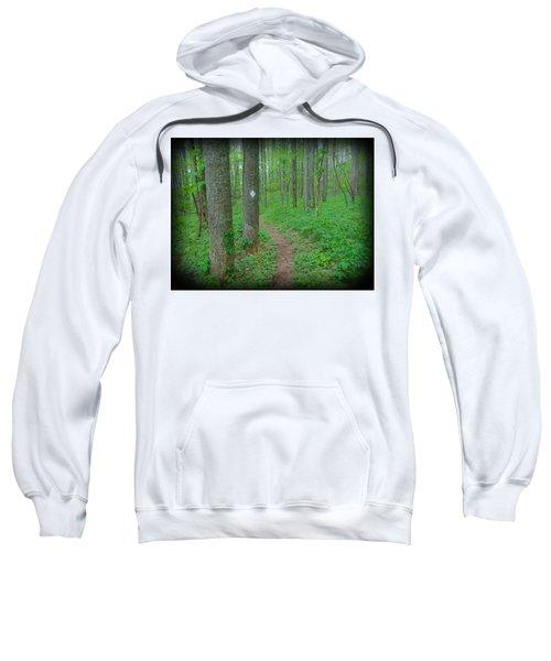 Wilscot Sweatshirt