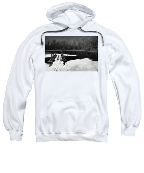 Winter Park 2 Sweatshirt