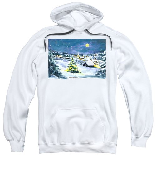 Winterwonderland Sweatshirt