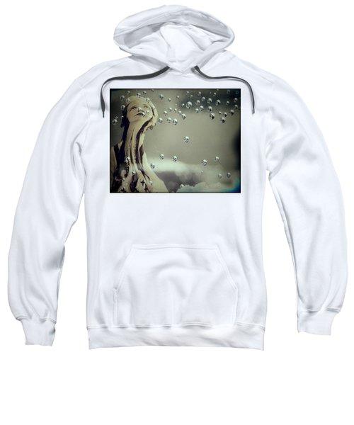 Wishful Thinking Sweatshirt