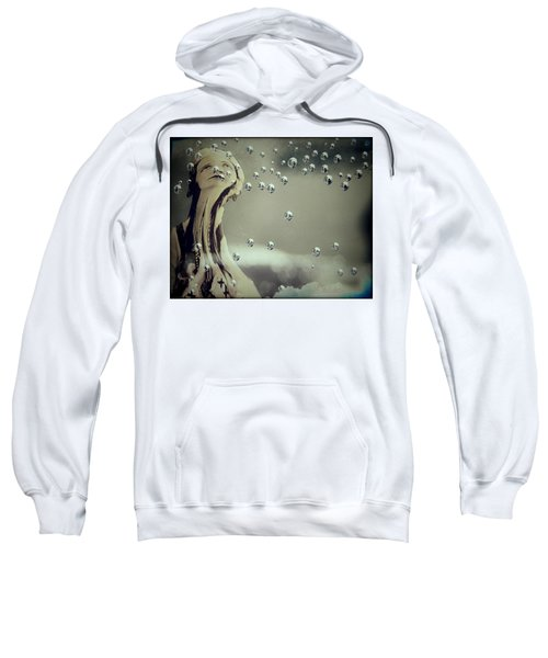 Wishful Thinking Sweatshirt