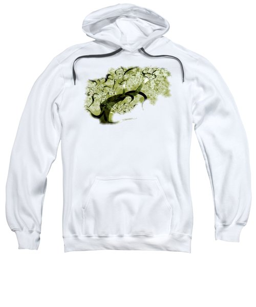 Wishing Tree Sweatshirt