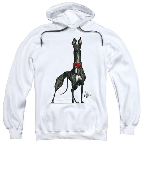 Woerner 3596 Sweatshirt