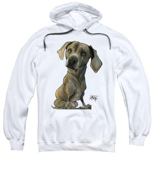 Womack 3291 Cooper Sweatshirt