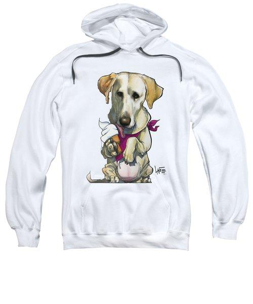 Womack 3291 Trina-k Sweatshirt