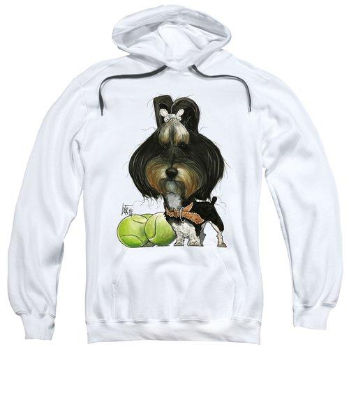 Wright 7-1461 2 Sweatshirt