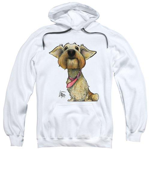 Yenny 3537 Sweatshirt
