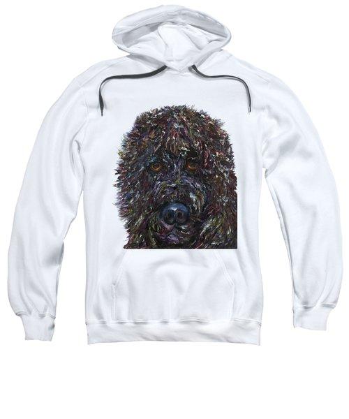 You've Got A Friend In Me Sweatshirt