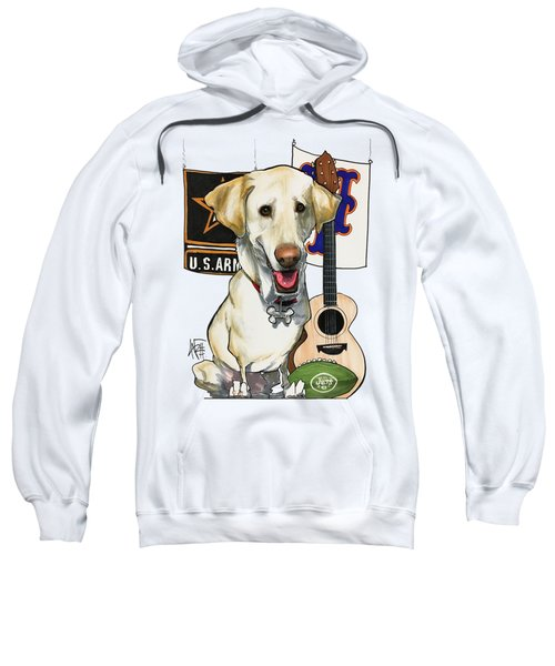Zito 3296 Sweatshirt