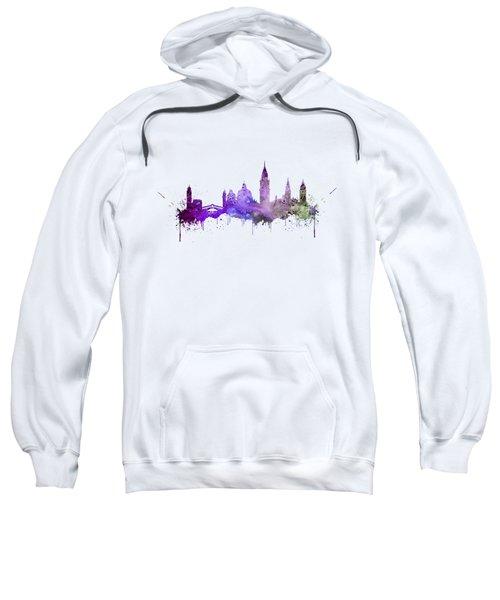 Venice Sweatshirt