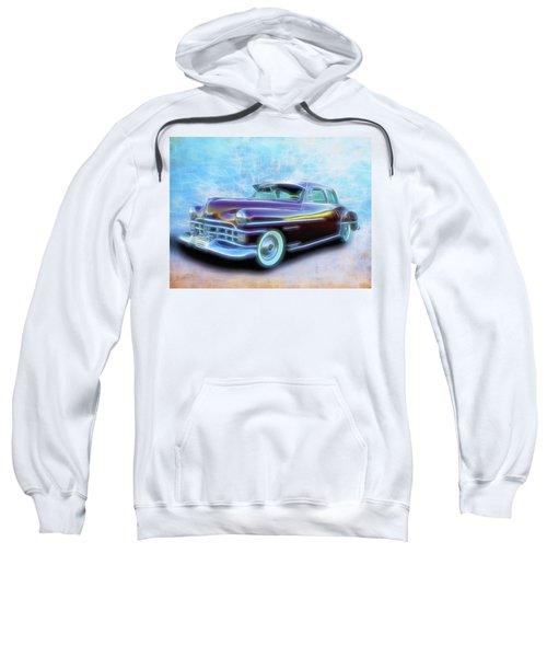 1950 Chrysler Sweatshirt