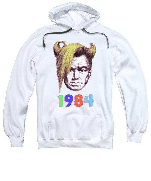 1984 Sweatshirt