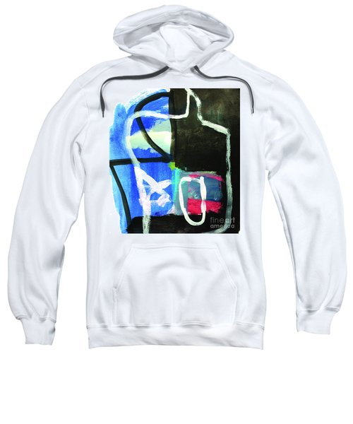 Untitled Sweatshirt