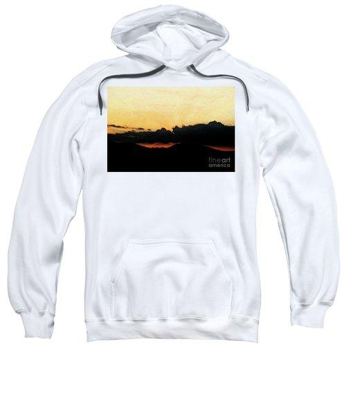 7-14-2006img9003abc Sweatshirt