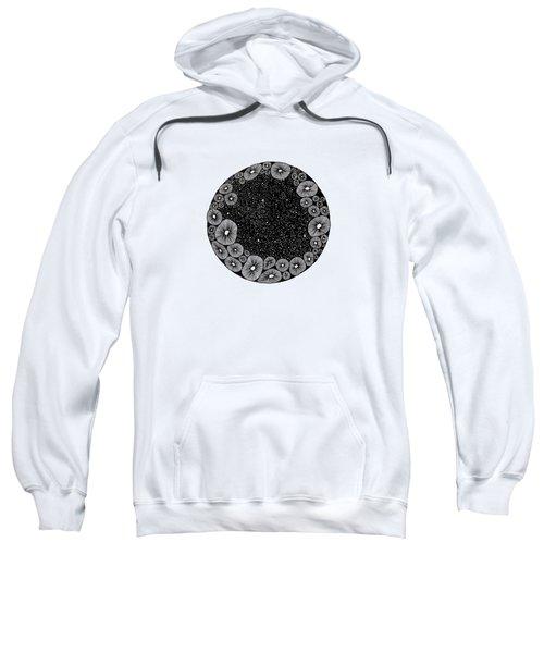 A Star Sweatshirt