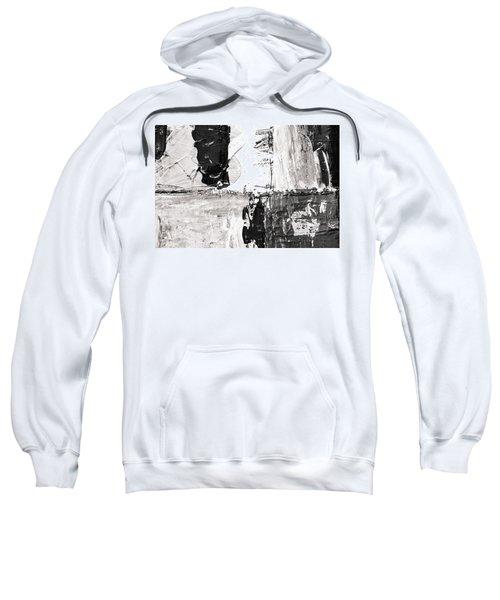 Ab11 Sweatshirt