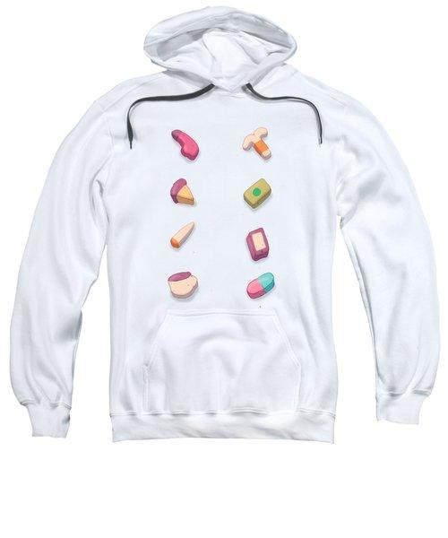 Adult Lucky Charms Sweatshirt