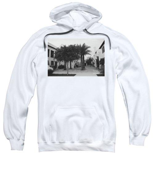 Alys Streetscape Sweatshirt